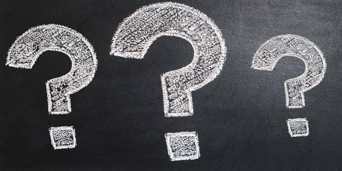 3 Domande Sul Marketing Della Tua Farmacia
