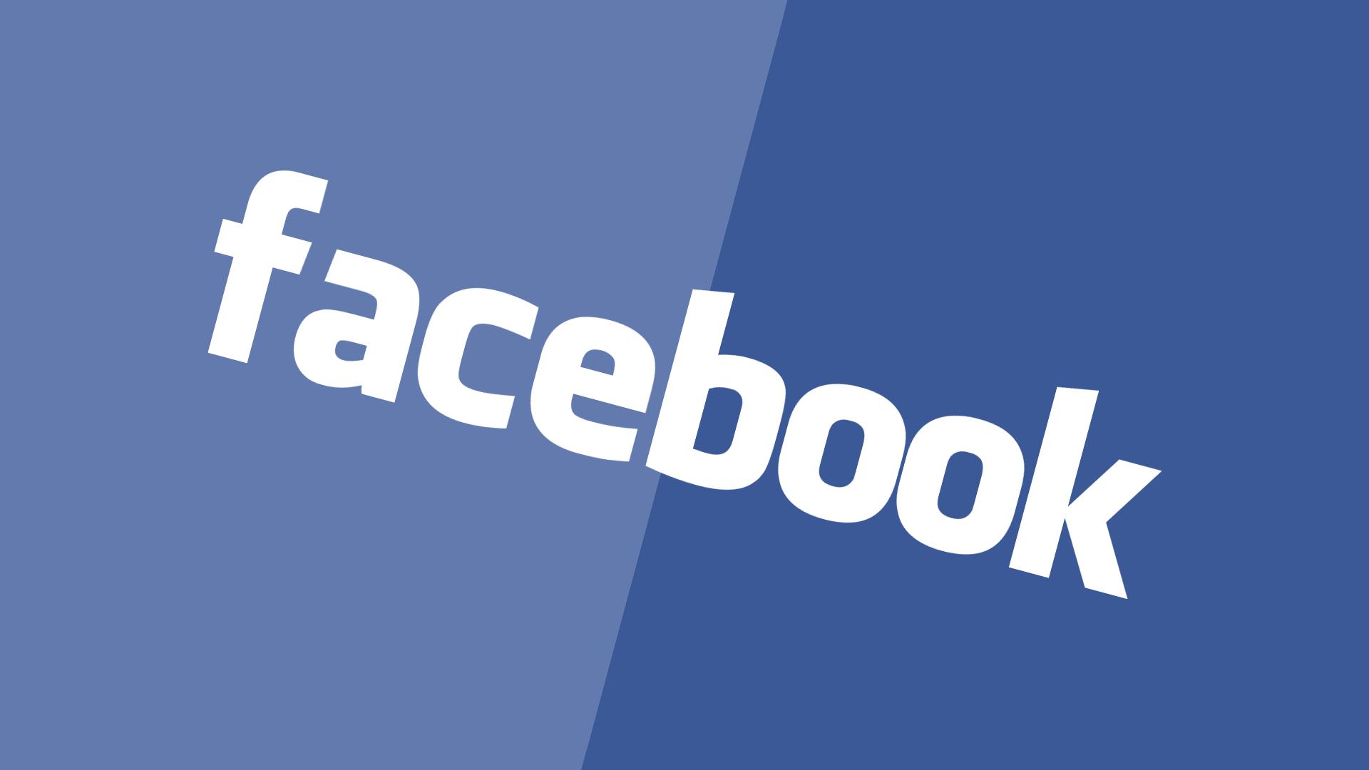 Facebook su Farmasi