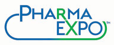 Farmasi al PharmaExpo di Napoli