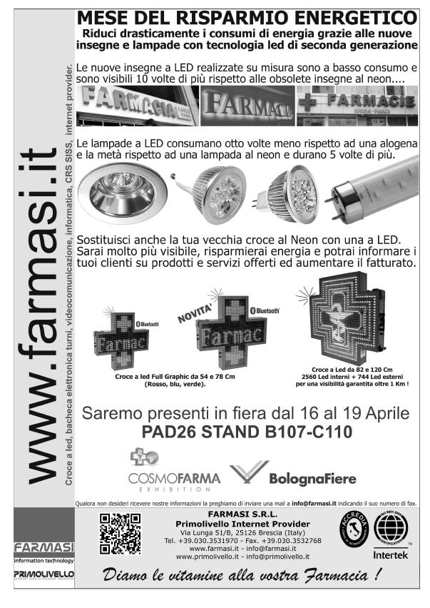 cosmofarma2015