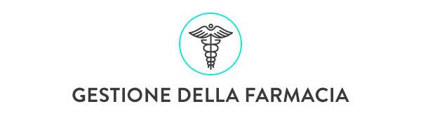 Convenzione Bacheca elettronica turni con Federfarma Roma