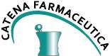 Croci a Led: convenzione con Catena Farmaceutica